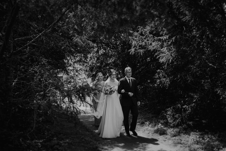 Kirchliche-Hochzeit-in-Wörlitz-Wörlitzer-Hof-by-Steven-Schwanz-9