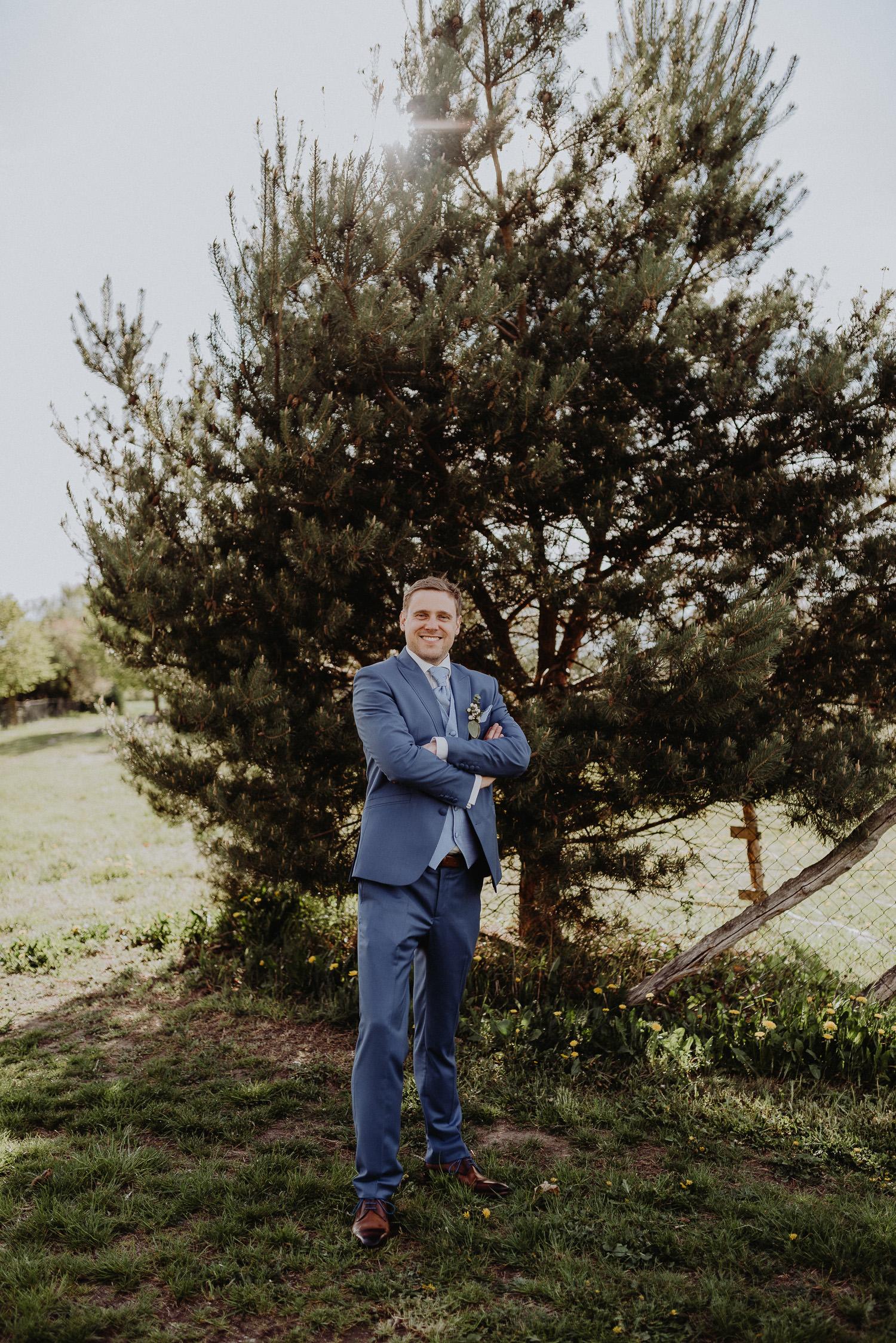 Scheunen-Hochzeit-Alte-Schmiede-Niemegk-by-Steven-Schwanz-103