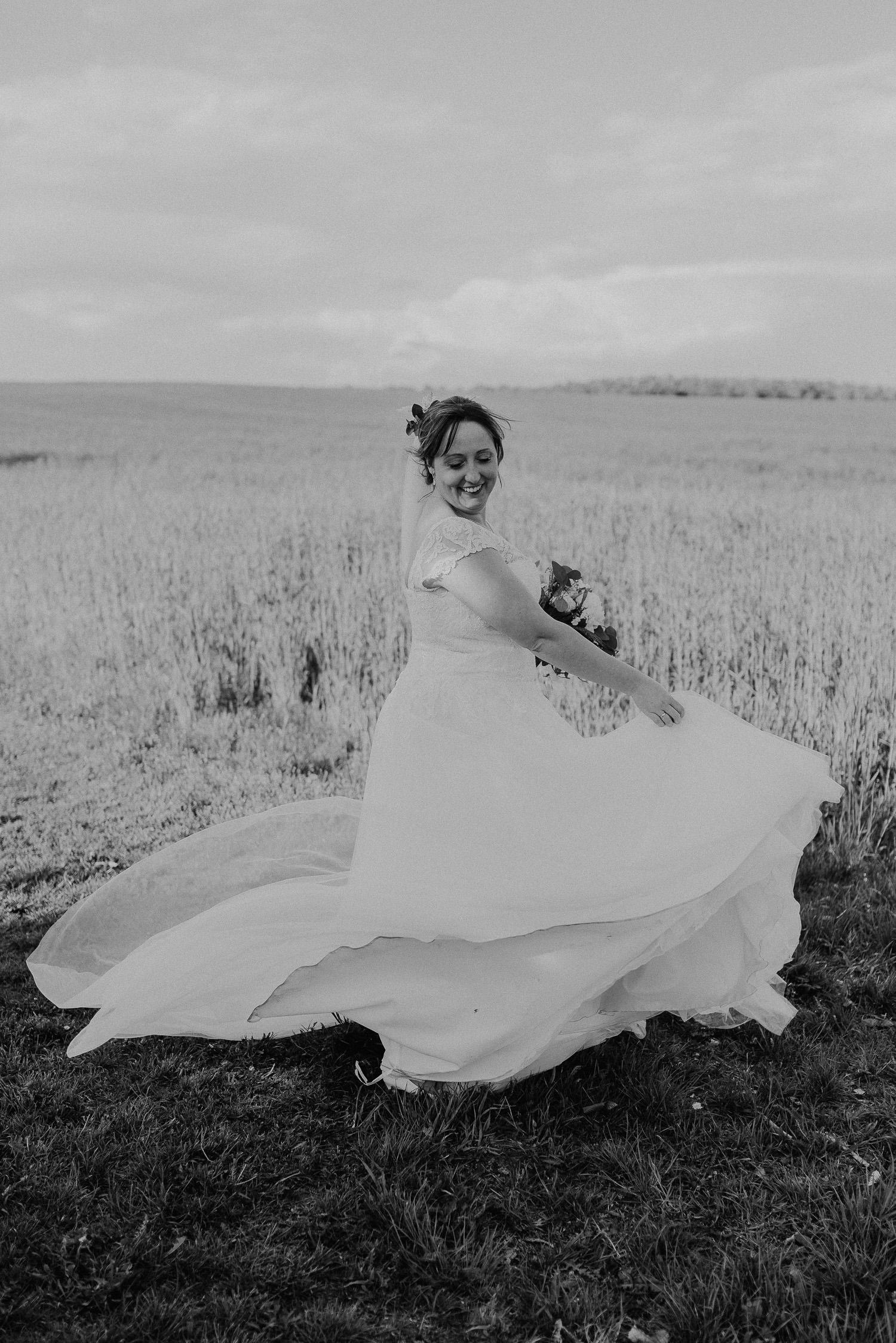 Scheunen-Hochzeit-Alte-Schmiede-Niemegk-by-Steven-Schwanz-105
