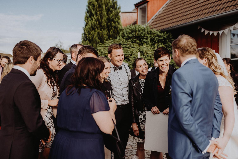 Scheunen-Hochzeit-Alte-Schmiede-Niemegk-by-Steven-Schwanz-108