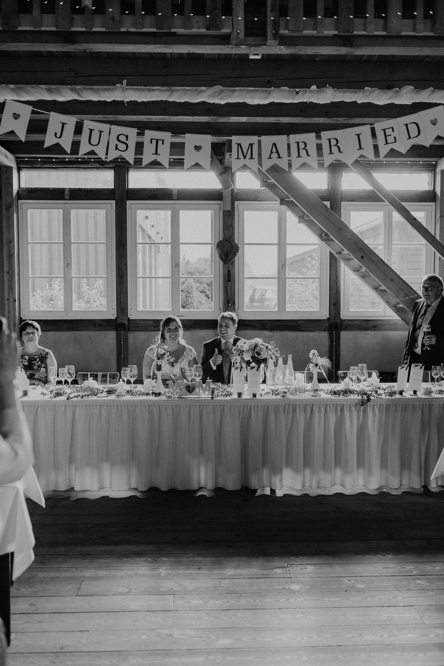 Scheunen-Hochzeit-Alte-Schmiede-Niemegk-by-Steven-Schwanz-113