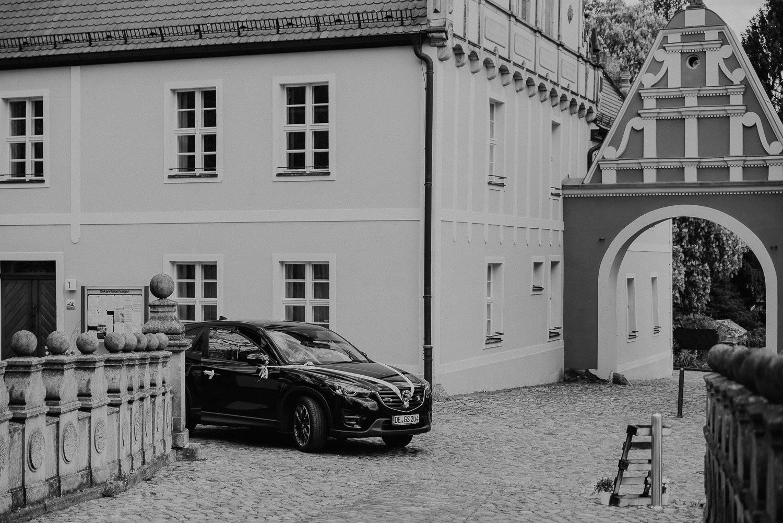 Scheunen-Hochzeit-Alte-Schmiede-Niemegk-by-Steven-Schwanz-13