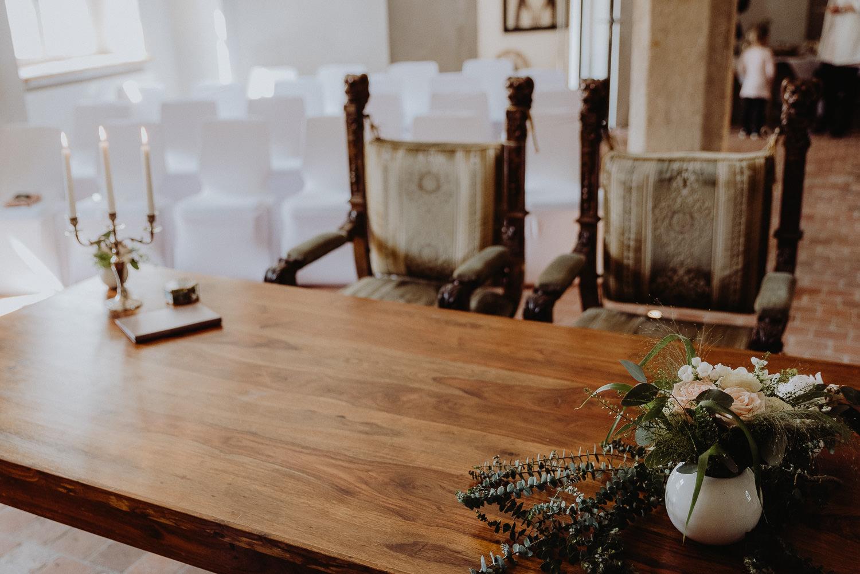 Scheunen-Hochzeit-Alte-Schmiede-Niemegk-by-Steven-Schwanz-16