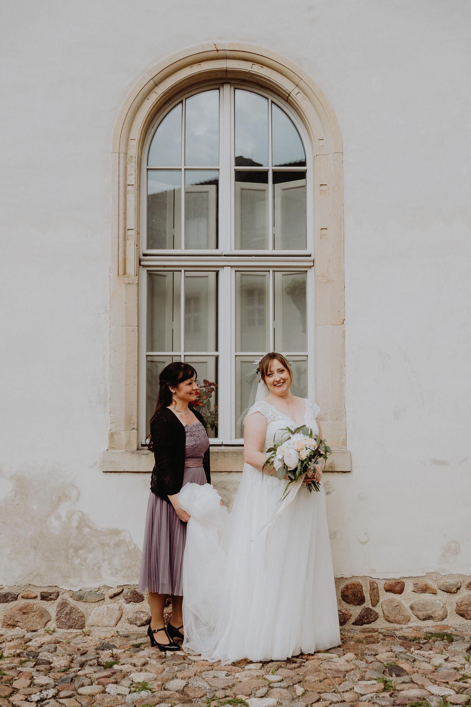 Scheunen-Hochzeit-Alte-Schmiede-Niemegk-by-Steven-Schwanz-17
