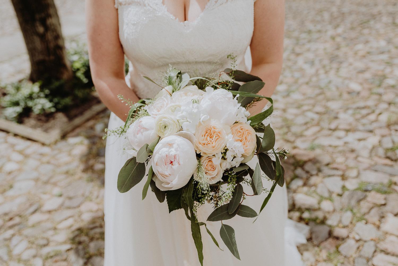 Scheunen-Hochzeit-Alte-Schmiede-Niemegk-by-Steven-Schwanz-18