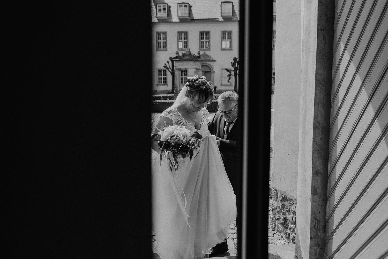 Scheunen-Hochzeit-Alte-Schmiede-Niemegk-by-Steven-Schwanz-19