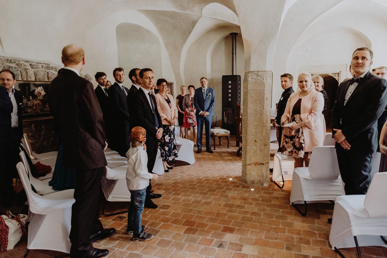 Scheunen-Hochzeit-Alte-Schmiede-Niemegk-by-Steven-Schwanz-21