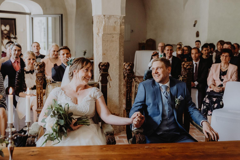 Scheunen-Hochzeit-Alte-Schmiede-Niemegk-by-Steven-Schwanz-28