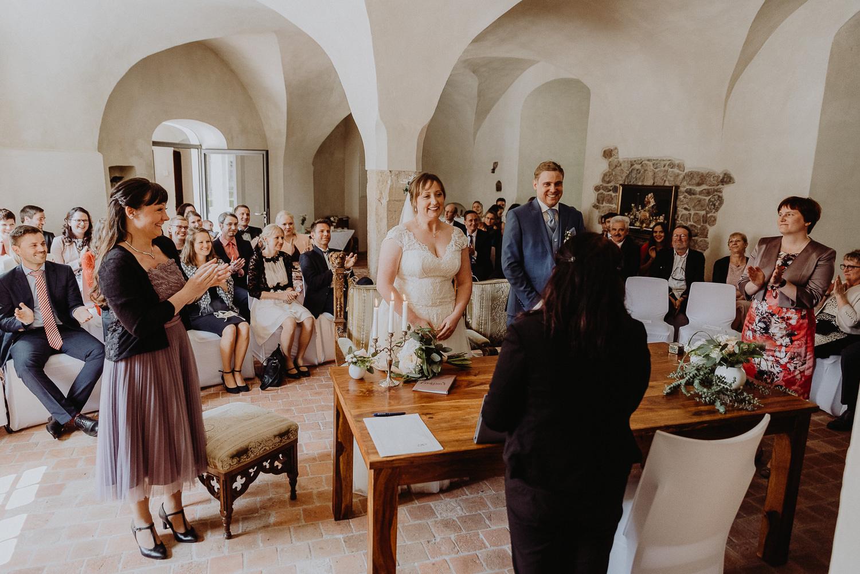 Scheunen-Hochzeit-Alte-Schmiede-Niemegk-by-Steven-Schwanz-30