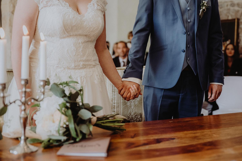 Scheunen-Hochzeit-Alte-Schmiede-Niemegk-by-Steven-Schwanz-31