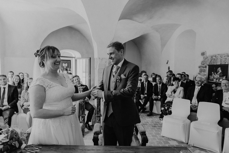 Scheunen-Hochzeit-Alte-Schmiede-Niemegk-by-Steven-Schwanz-34