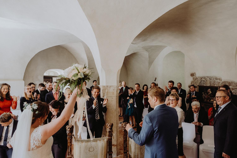 Scheunen-Hochzeit-Alte-Schmiede-Niemegk-by-Steven-Schwanz-37