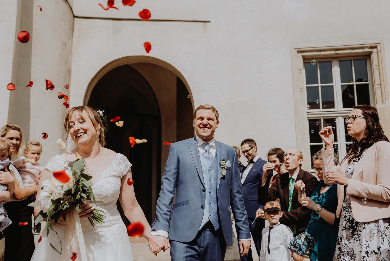 Scheunen-Hochzeit-Alte-Schmiede-Niemegk-by-Steven-Schwanz-39