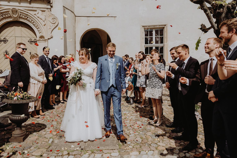 Scheunen-Hochzeit-Alte-Schmiede-Niemegk-by-Steven-Schwanz-40