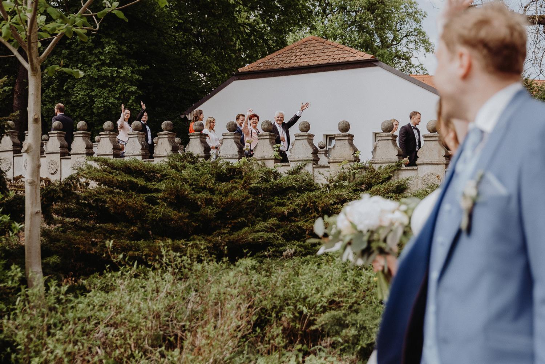 Scheunen-Hochzeit-Alte-Schmiede-Niemegk-by-Steven-Schwanz-42