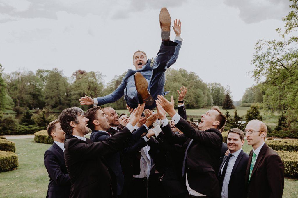 Scheunen-Hochzeit-Alte-Schmiede-Niemegk-by-Steven-Schwanz-46