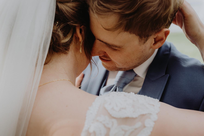 Scheunen-Hochzeit-Alte-Schmiede-Niemegk-by-Steven-Schwanz-68