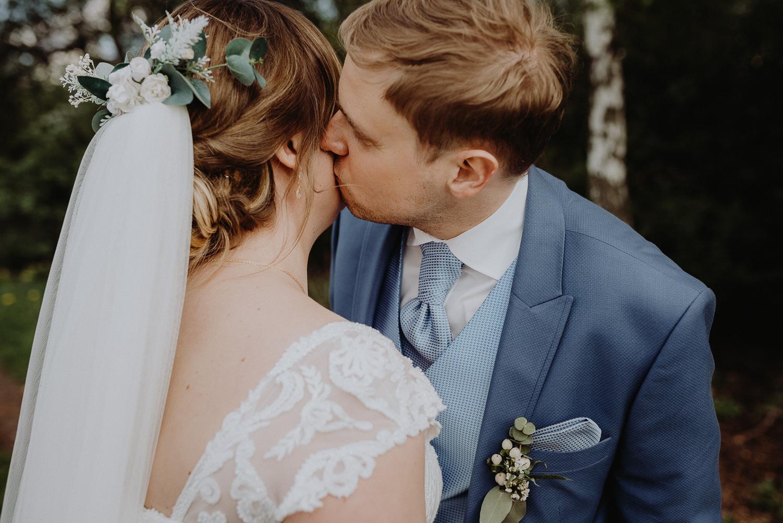 Scheunen-Hochzeit-Alte-Schmiede-Niemegk-by-Steven-Schwanz-70