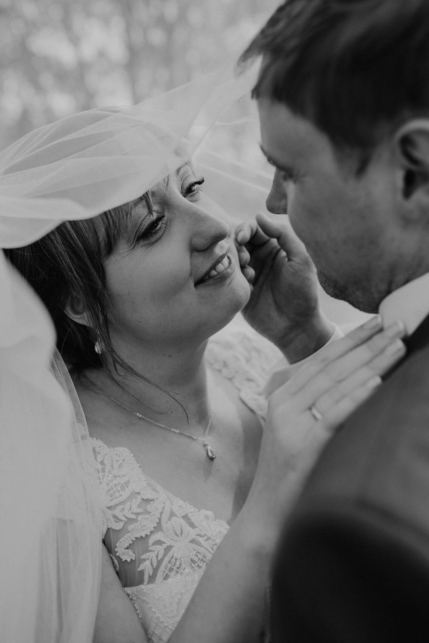 Scheunen-Hochzeit-Alte-Schmiede-Niemegk-by-Steven-Schwanz-79