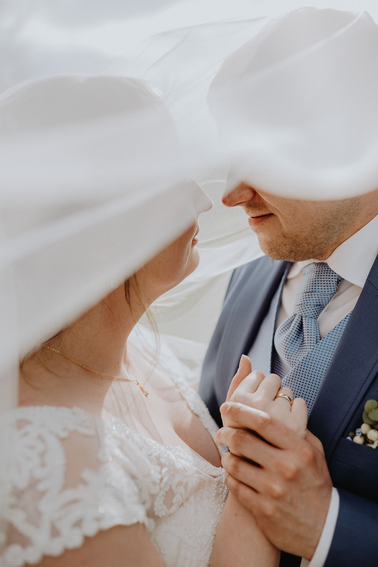 Scheunen-Hochzeit-Alte-Schmiede-Niemegk-by-Steven-Schwanz-90-1