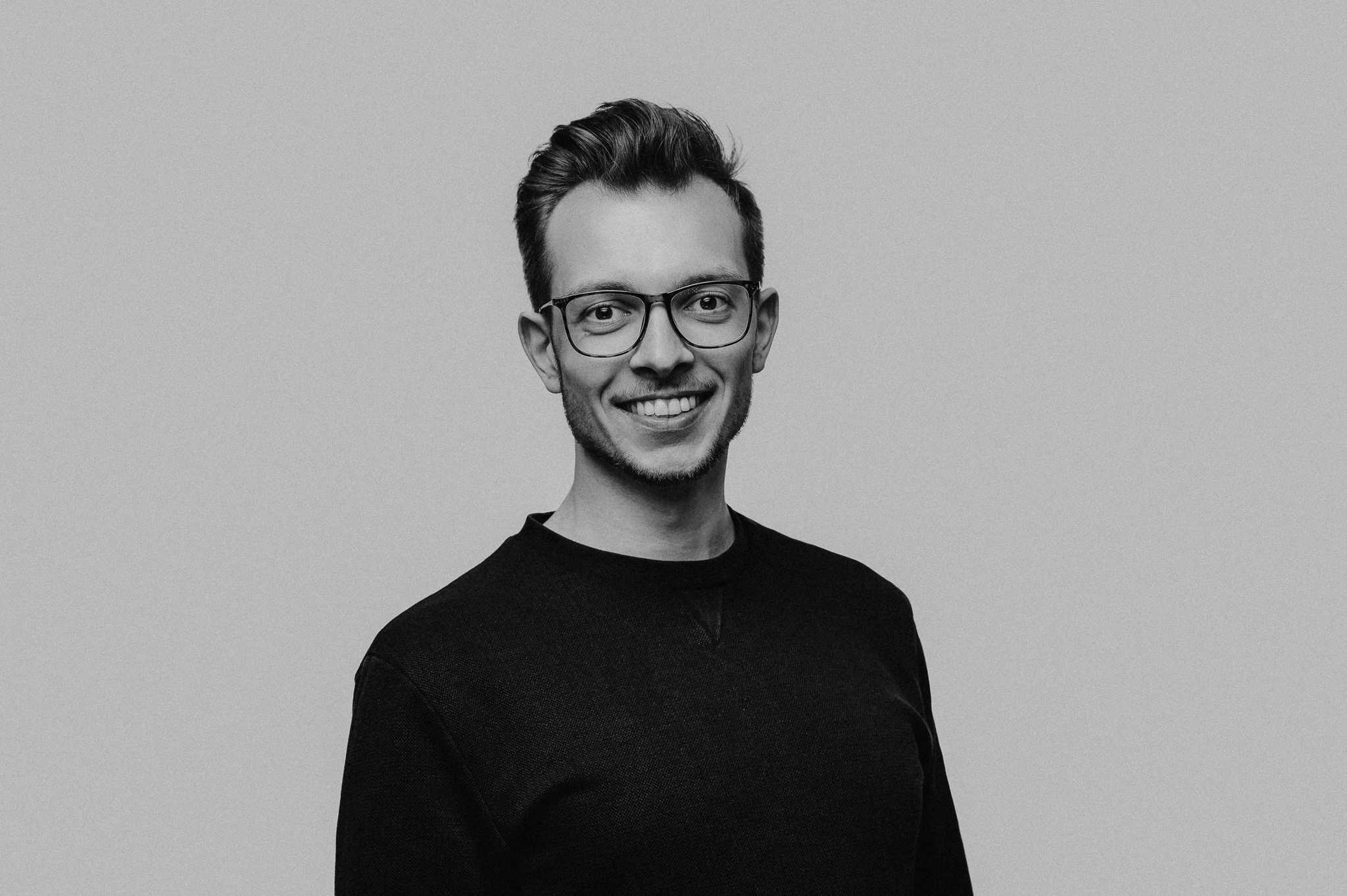 Steven-Sch-Profil-WEB-2